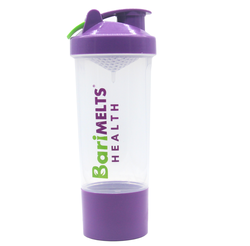 BARİMELTS - BARİMELTS® HEALTH SHAKER